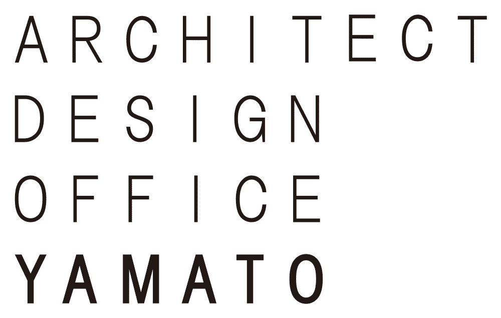ArchitectDesignOfficeYAMATO